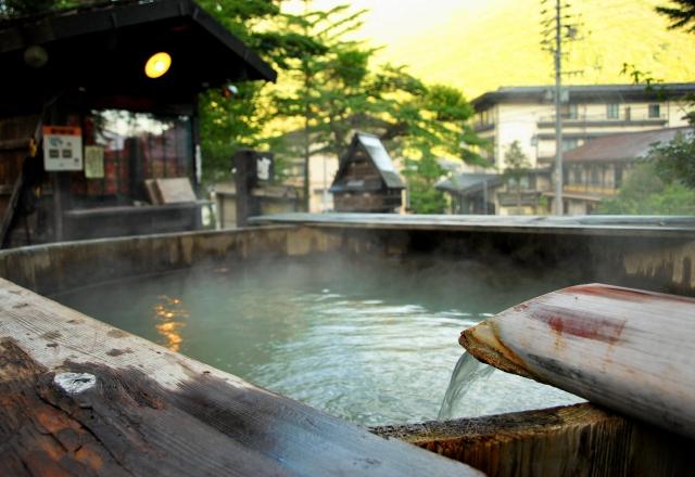 飯能 温泉 キャンプ場