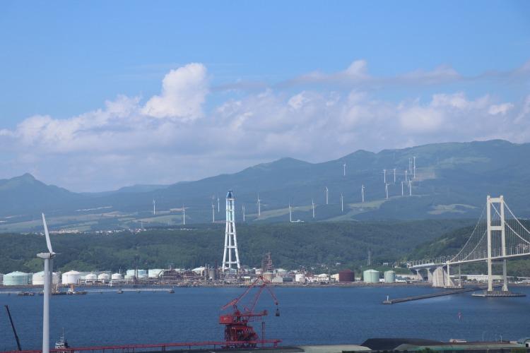 JX日鉱日石エネルギー株式会社