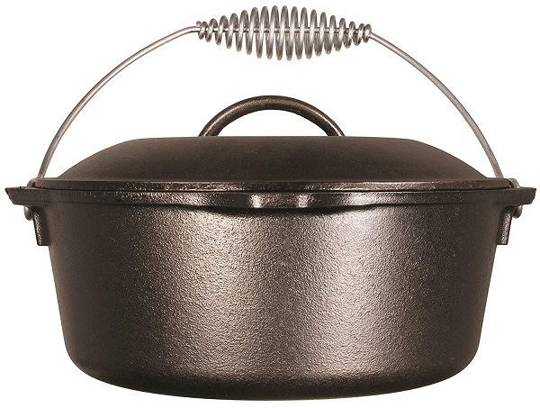ロッジキャンプオーブン